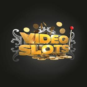 Videoslots.com Casino