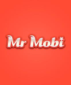 mr-mobi-online-casino-united-kingdom