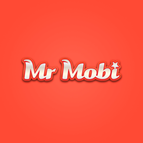 mr-mobi-online-casino-united-kingdom