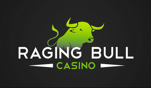 raging-bull-online-casino-united-kingdom