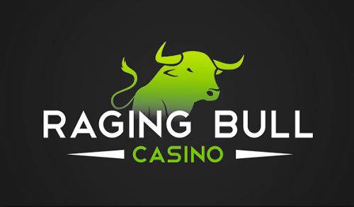 raging-bull-online-casino-united-kingdom