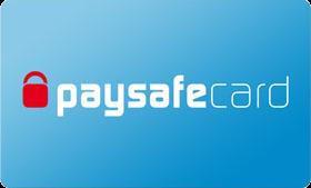 Paysafe card casino uk