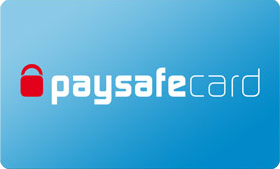 Paysafe card casino uk