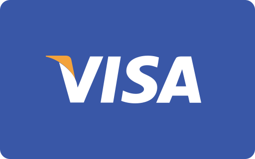 Visa casino uk