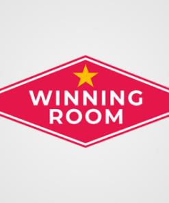 Winning Room online casino United Kingdom