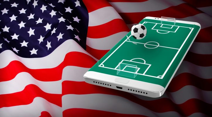 online-betting-usa