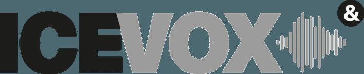 ICE Vox London