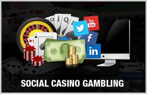 UK Social Casino Gaming