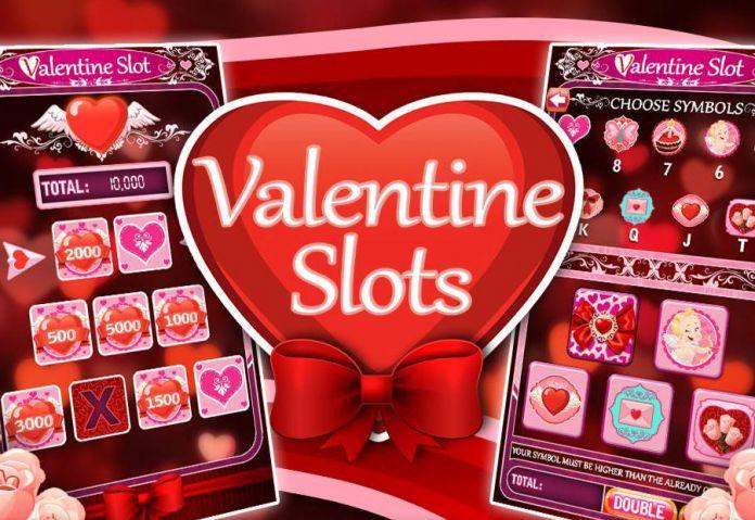 valentine-slots