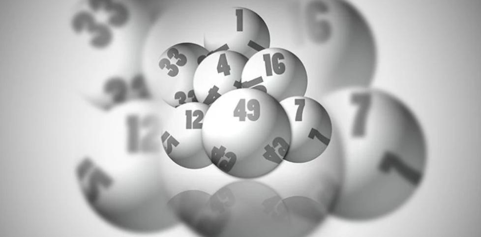 Lotto gewinnt in Kanada