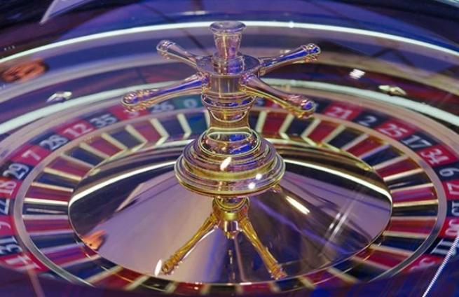 Die profitabelsten Casinos