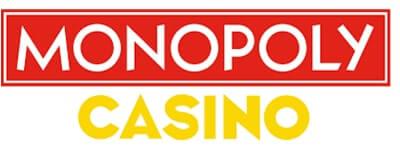 All slots 25 free spins no deposit