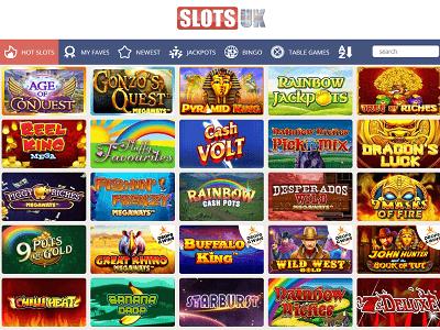 Online Casino Mit Payforit