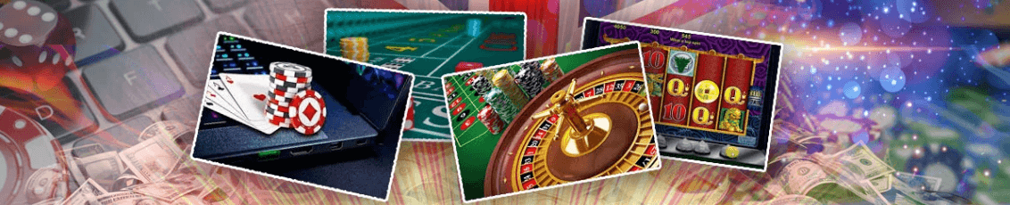Fortune Jack Live-Casino