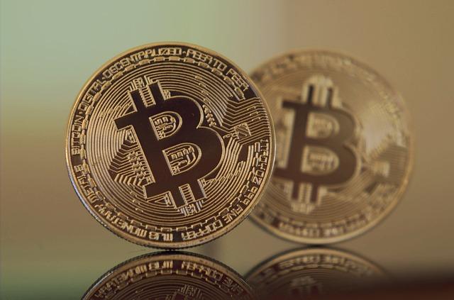 Beste Live Dealer Casinos, die Bitcoin akzeptieren