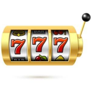 Favicon Online Casino Maxi