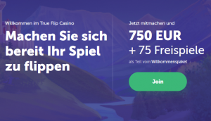 Dogecoin Casino Bonus