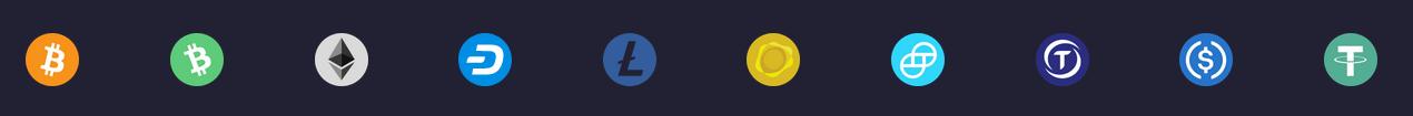 Ethereum Casinos Zahlungsmethoden