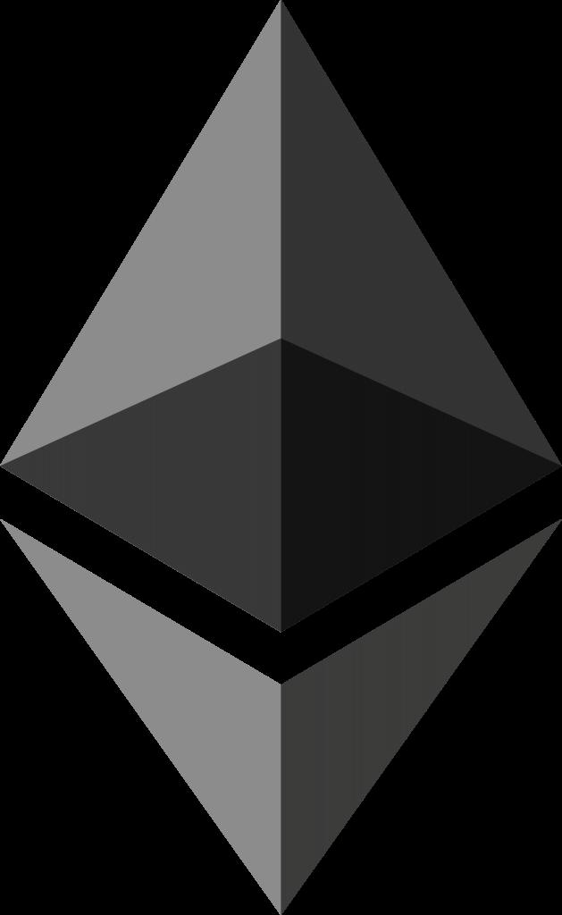 Ethereum_logo