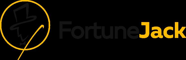 Fortunejack_logo.png