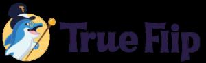 Trueflip_logo