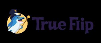 Trueflip_logo.png