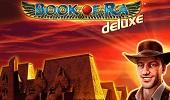 book ra deluxe