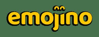 emojino-logo
