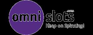 omnislots-logo