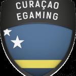 Curacao-eGaming-License-343x400