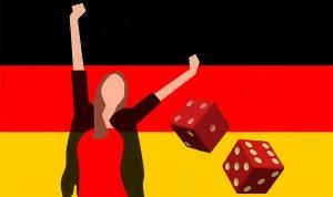 Deutsche Spieler