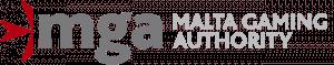 Malta Gaming Authority, MGA