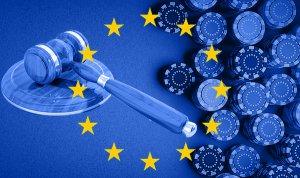 Online-Casino EU-Lizenz