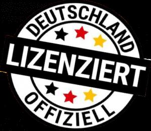 deutsche-lizenz.jpg