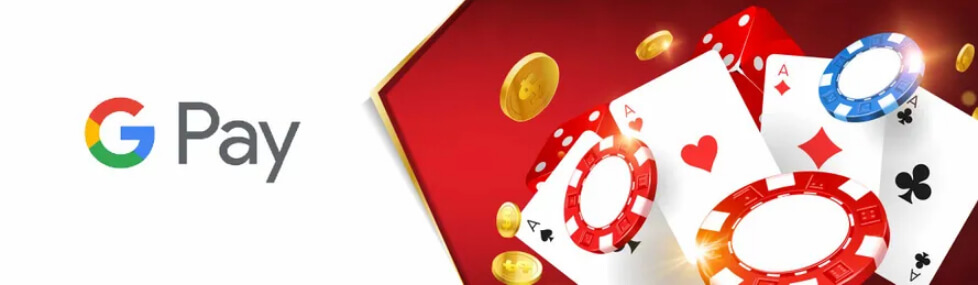 gpay casinos