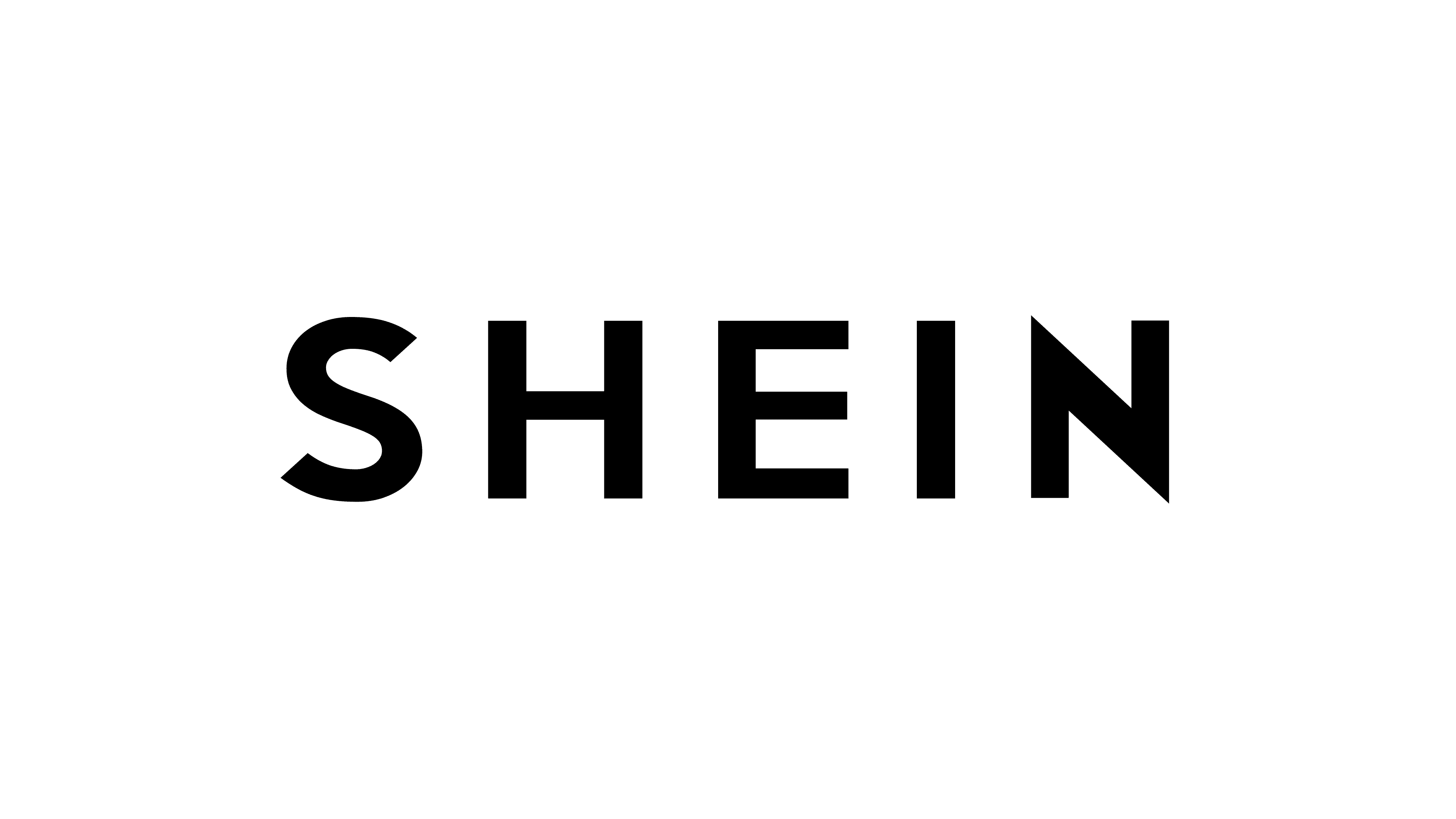 Shein Leading Shopping App Based On Combined Android and iOS Downloads – 17.52M in July 2021