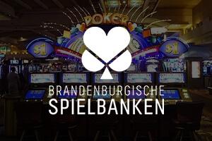 Spielbanken in Brandenburg