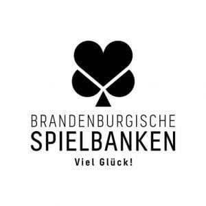 Brandenburgische Spielbanken GmbH & Co. KG