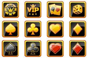 VegasPlus Casino besonderheiten