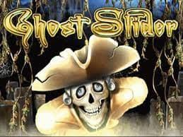 Ghost Slider