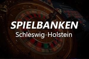 Schleswig-Holstein Spielbanken