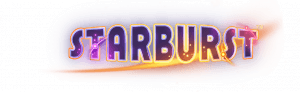 Starburst Slot Casino