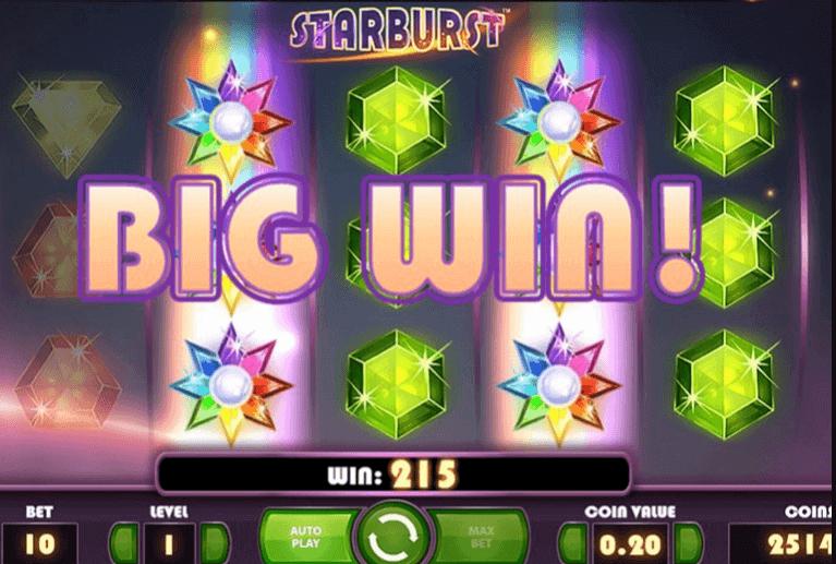 big winn