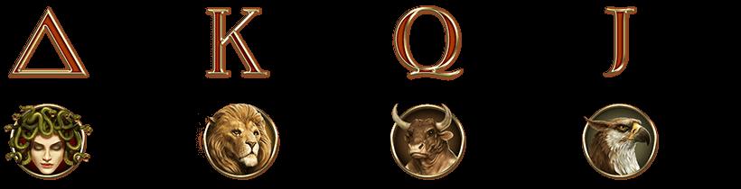 Divine Fortune Einfache Symbole.jpg