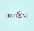 fantasino-online-casino-uk