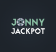 jonny-jackpot-online-casino-uk