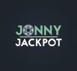 jonny-jackpot-online-casino-uk