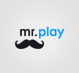 mr-play-online-casino-uk
