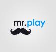 mr-play-online-casino-uk