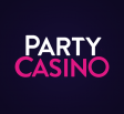 party-casino-online-casino-uk